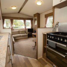 Comfort-Caravan