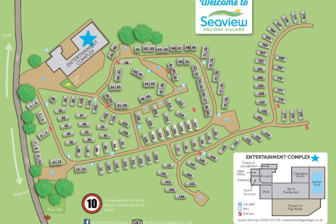 seaview-map-2018