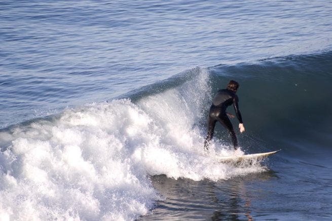 surfing hotspots cornwall