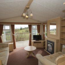 comfort-caravan-decking