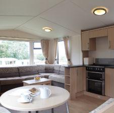 luxury-caravan