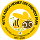 honeybeefriendly2019-20